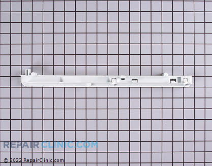 Drawer Slide Rail (OEM)  WR72X283