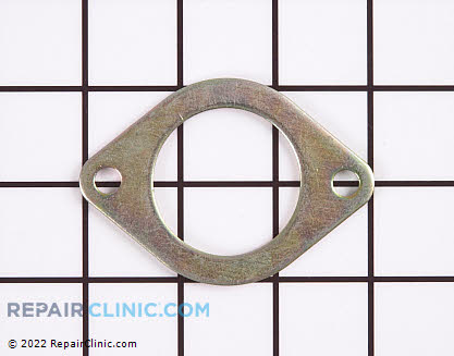 Flange (OEM)  2593A