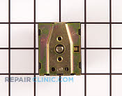 Selector Switch - Part # 2325 Mfg Part # 7403P037-60