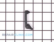 Door Hook - Part # 249046 Mfg Part # WB2X4622