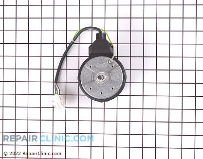 Fan Motor (OEM)  141976