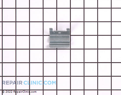 Hinge Bracket 131469100       Main Product View