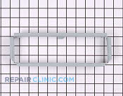 Vent Damper - Part # 639420 Mfg Part # 5304408953