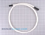 Drain Hose - Part # 612549 Mfg Part # 5300809112