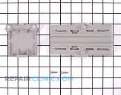 Rack Adjuster - Part # 939843 Mfg Part # 8193741