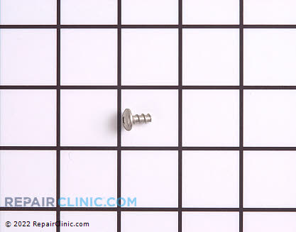 Screw 5303311333 Main Product View