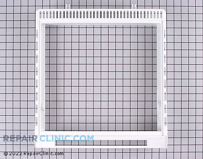 Shelf Frame Without Glass 218147701 Main Product View