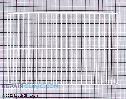 Wire Shelf (OEM)  240360905