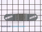 Bracket - Part # 763672 Mfg Part # 8054154