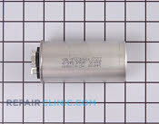 Capacitor - Part # 1013769 Mfg Part # 160500710154