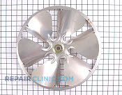 Fan Blade - Part # 285481 Mfg Part # WJ73X43