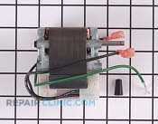 Kit, blower motor - Part # 223656 Mfg Part # R0163291