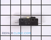 Limit Switch - Part # 113493 Mfg Part # B8321101