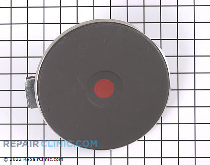Solid Surface Element (OEM)  486875