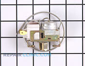Oven Thermostat - Part # 573361 Mfg Part # 4342851