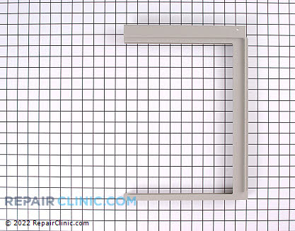 Sliding frame-rt 10382608 Main Product View