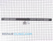 Vent Grille - Part # 470447 Mfg Part # 284R001P01