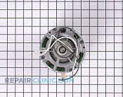 Drive Motor - Part # 1172494 Mfg Part # S97009318