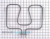 Heating Element - Part # 609528 Mfg Part # 5300210781