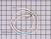 Spark Electrode - Part # 702583 Mfg Part # 74002385