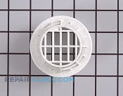 Strainer - Part # 626958 Mfg Part # 5303283920
