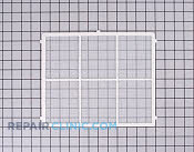Air Filter - Part # 878712 Mfg Part # WK85X10006