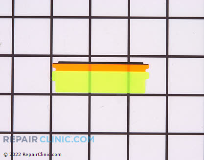 Display LED Sheet (OEM)  PSHEPB023MRE0 - $15.50