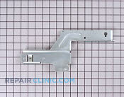 Door Hinge - Part # 935674 Mfg Part # 298567