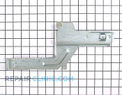 Door Hinge - Part # 935675 Mfg Part # 298570