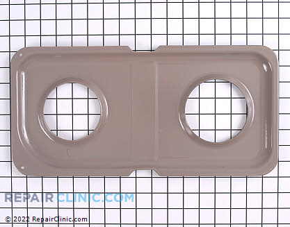 Drip Tray (OEM)  WB34K10019