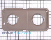 Drip Tray - Part # 875623 Mfg Part # WB34K10019