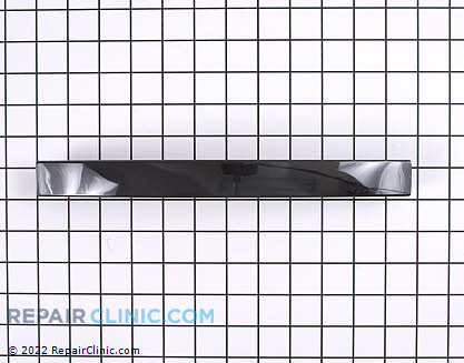 Handle (OEM)  WB15X10069 - $36.20