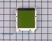 Lsi (control board) - Part # 935078 Mfg Part # DPWBFC041WRKZ