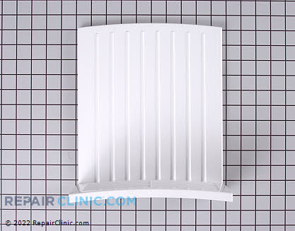 Exmark Cover Air Cleaner