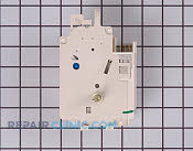 Timer - Part # 947876 Mfg Part # WH12X10202