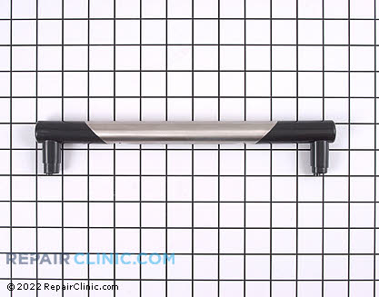 Door Handle (OEM)  FHNDPB006MRK0