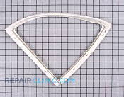 Gasket, liner - Part # 708872 Mfg Part # 758921