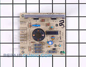 Main Control Board - Part # 921210 Mfg Part # 3969711