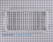 Silverware Basket - Part # 1469654 Mfg Part # 6-919038