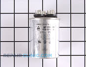 Capacitor - Part # 1111565 Mfg Part # 160500720106