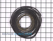 Foam Tape - Part # 1014032 Mfg Part # 484586