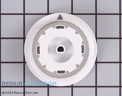Knob (OEM)  22002461