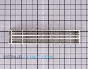 Vent Grille - Part # 937661 Mfg Part # 309640206
