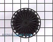 Blower Wheel - Part # 1172797 Mfg Part # S99020144