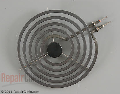 Coil Surface Element (OEM)  316442301