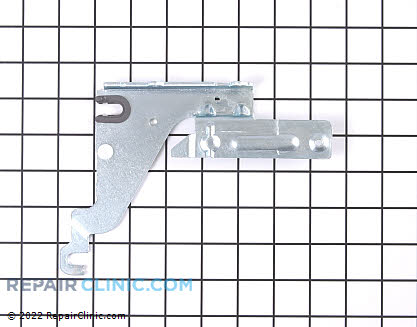 Door Hinge (OEM)  263115