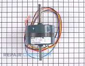Motor - Part # 940203 Mfg Part # 111790000007