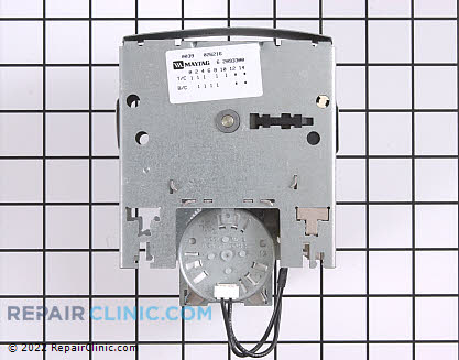 Timer (OEM)  22001686 - $160.20