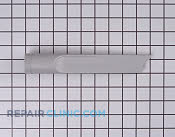 Crevice Tool - Part # 553471 Mfg Part # 4147116