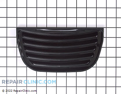 Drip Tray (OEM)  2180325 - $23.00
